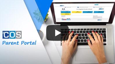 COS-parent-portal