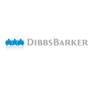 Dibbs Barker Logo