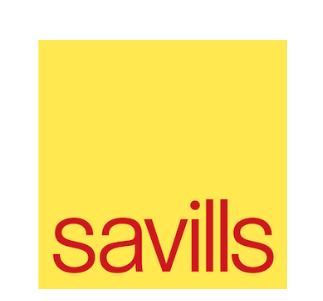 Savills Logo 1