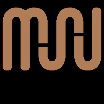 Muru Office Supplies