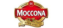 Moccona-Logo