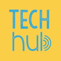 tech-hub-eg01