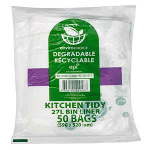 bags2570_1