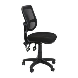 6-8 hour office chair