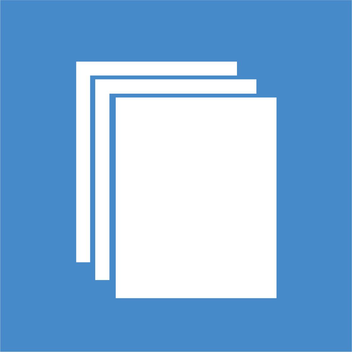 Icon_Paper-01