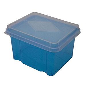 boxs9048_1