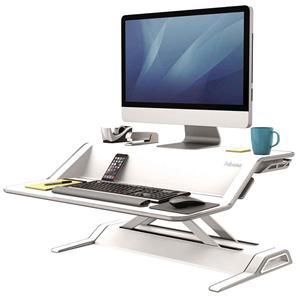 desk0793_1