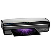 fellowes-laminator