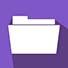 filing-icon