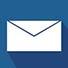 mailroom-icon