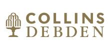 Collins-Debden