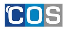 COS logo for education supplies category